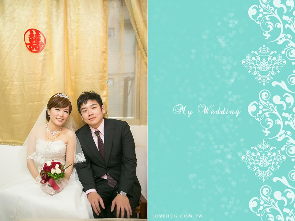 [婚禮攝影] 鳳森+凱琳 結婚宴客@中和水漾會館(祥興樓):20130623_348.jpg