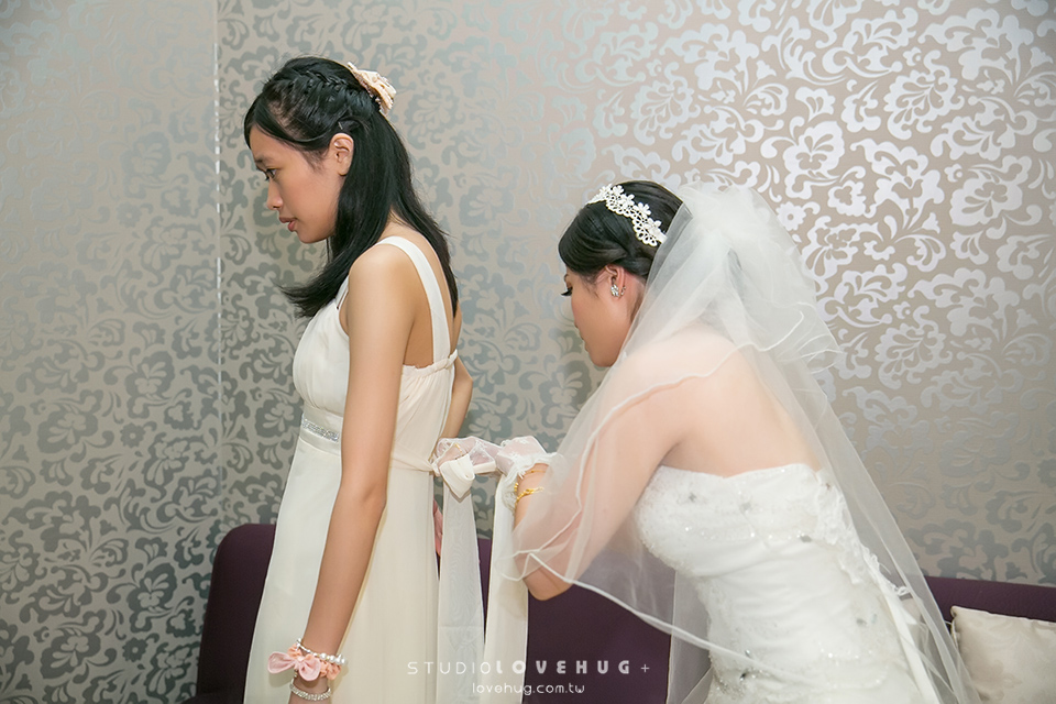 之仁&喬允 結婚晚宴 | 茂園宴會館:20131102_118.jpg