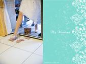 [婚禮攝影] 信淵+玉青 結婚喜宴 @易牙居餐廳:20130915_0260.jpg