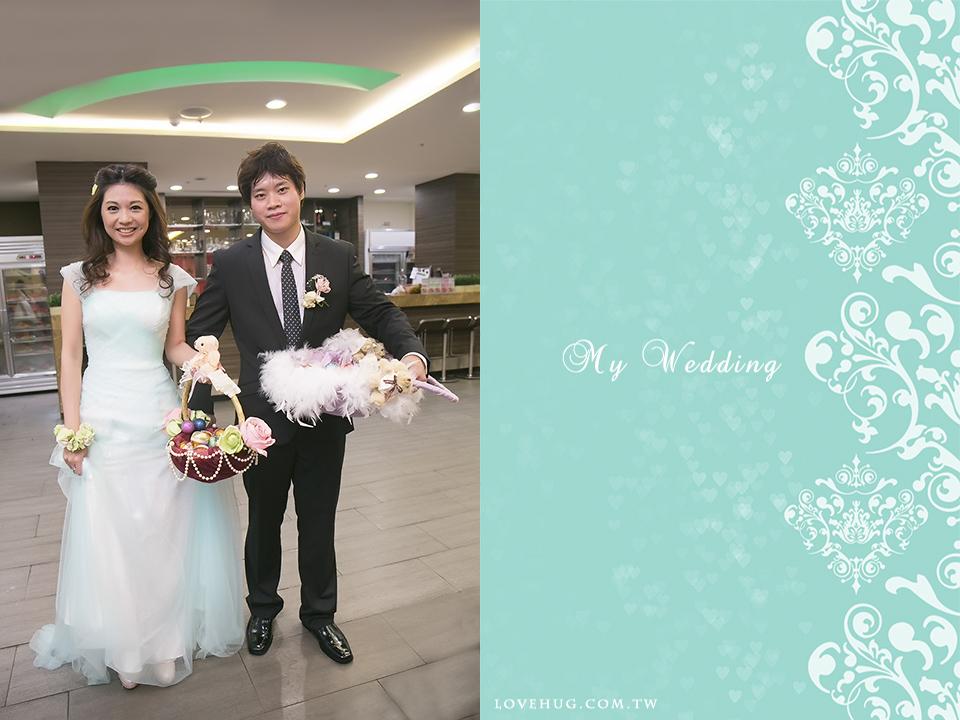 [婚禮攝影] 信淵+玉青 結婚喜宴 @易牙居餐廳:20130915_0726.jpg