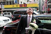 2010-04 和峰&貞羽 結婚記錄:IMG_0074.jpg