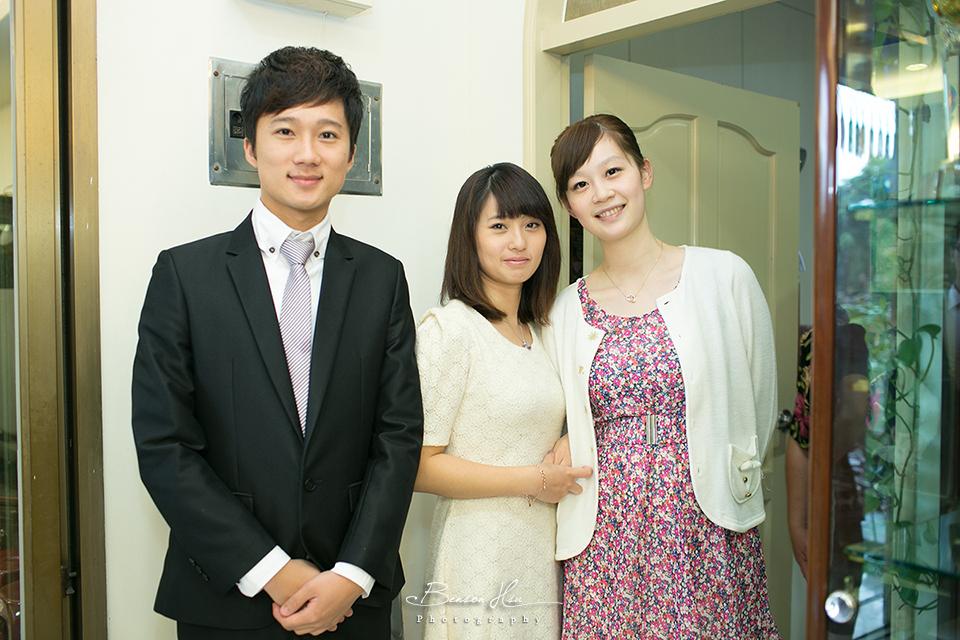 20121117 佳行+億珊 結婚喜宴:IMG_1106.jpg