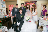 [婚禮攝影] 信淵+玉青 結婚喜宴 @易牙居餐廳:20130915_0277.jpg
