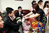 2010-04 和峰&貞羽 結婚記錄:IMG_0081.jpg