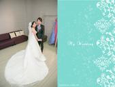 之仁&喬允 結婚晚宴 | 茂園宴會館:20131102_122.jpg