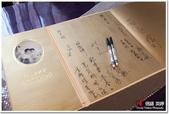 2012-05-27 信錫+英婷 文定喜宴:054.jpg