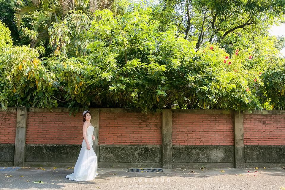 [自助婚紗] 亮亮公主:IMG_3112.jpg