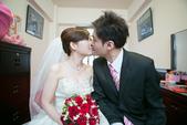 20130324 昱仁+蕎麒 結婚喜宴@古華花園飯店:20130324_263.jpg