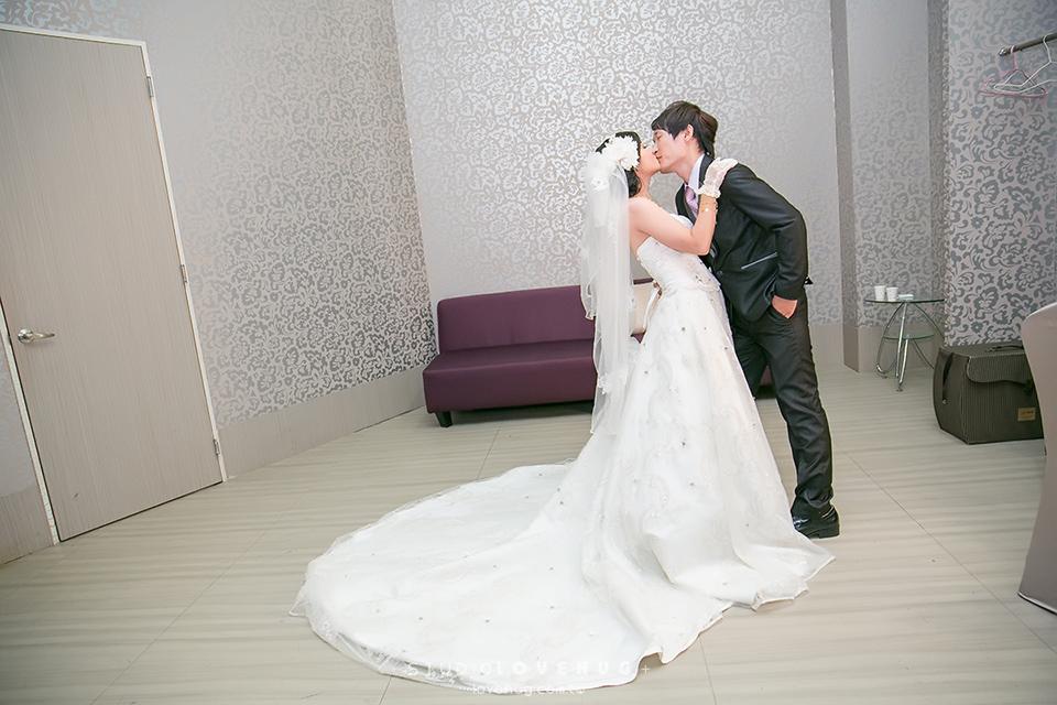 之仁&喬允 結婚晚宴   茂園宴會館:20131102_125.jpg