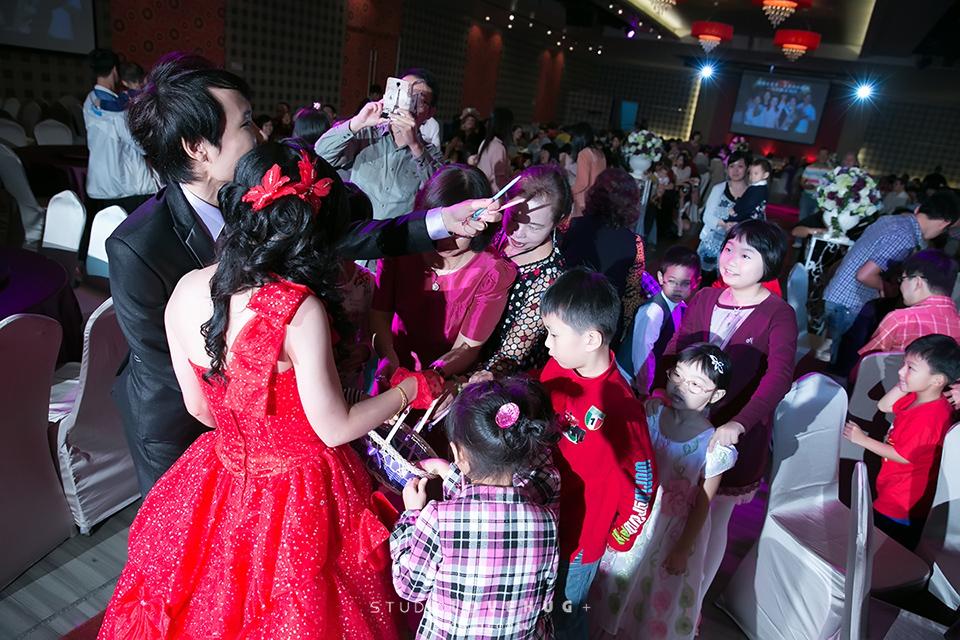 之仁&喬允 結婚晚宴 | 茂園宴會館:20131102_369.jpg