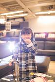 [兒童攝影] 5歲棠棠的異想世界 :IMG_0090.jpg