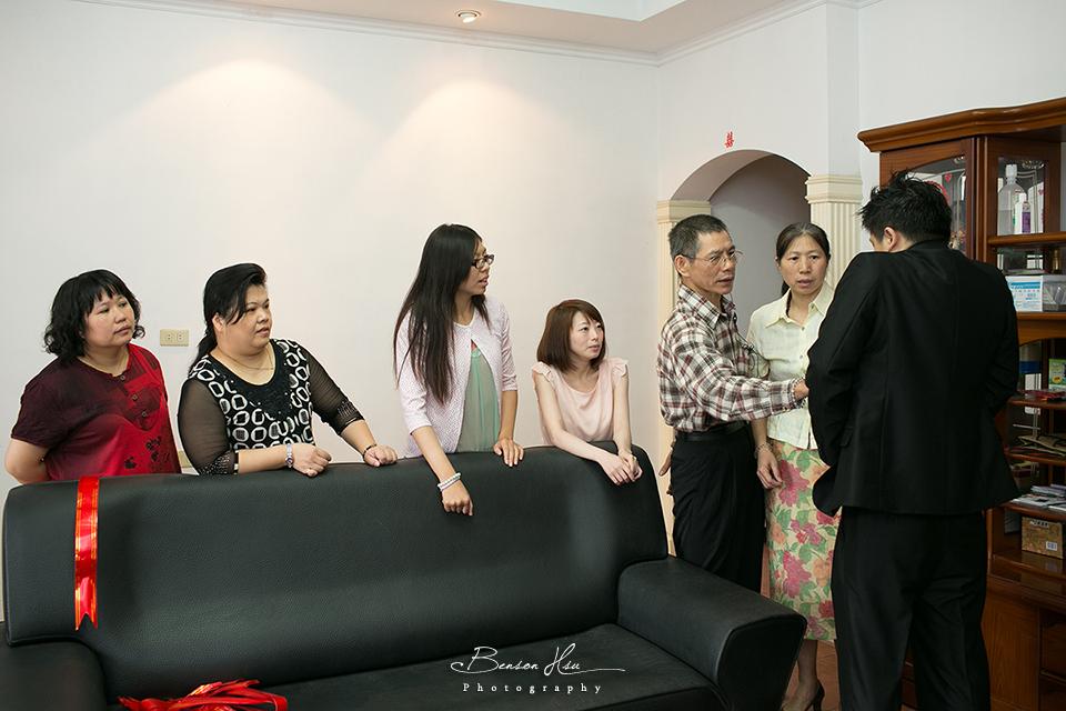 20121117 佳行+億珊 結婚喜宴:IMG_1014.jpg