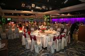 [婚禮攝影] 鳳森+凱琳 結婚宴客@中和水漾會館(祥興樓):20130623_355.jpg