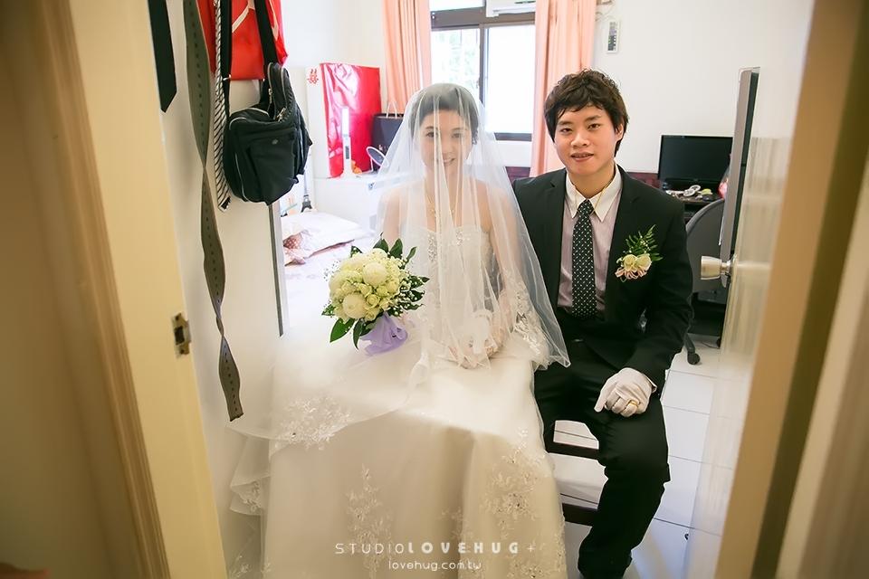 [婚禮攝影] 信淵+玉青 結婚喜宴 @易牙居餐廳:20130915_0280.jpg