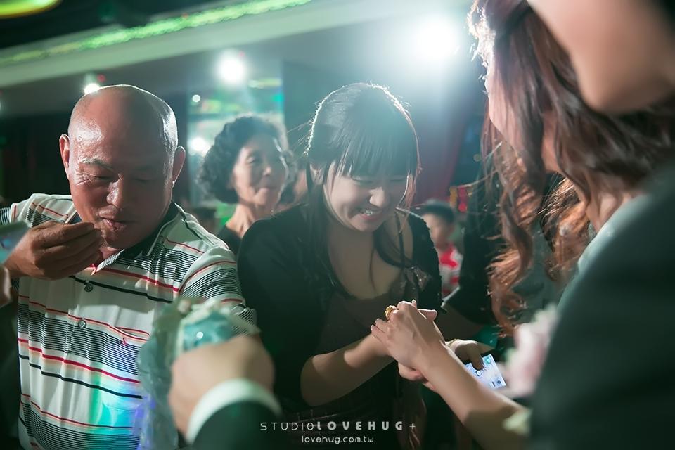 [婚禮攝影] 信淵+玉青 結婚喜宴 @易牙居餐廳:20130915_0743.jpg