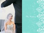 [婚禮攝影] 信淵+玉青 結婚喜宴 @易牙居餐廳:20130915_0290.jpg