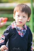 [兒童攝影] 5歲棠棠的異想世界 :IMG_2796.jpg