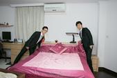 20121117 佳行+億珊 結婚喜宴:IMG_1479.jpg