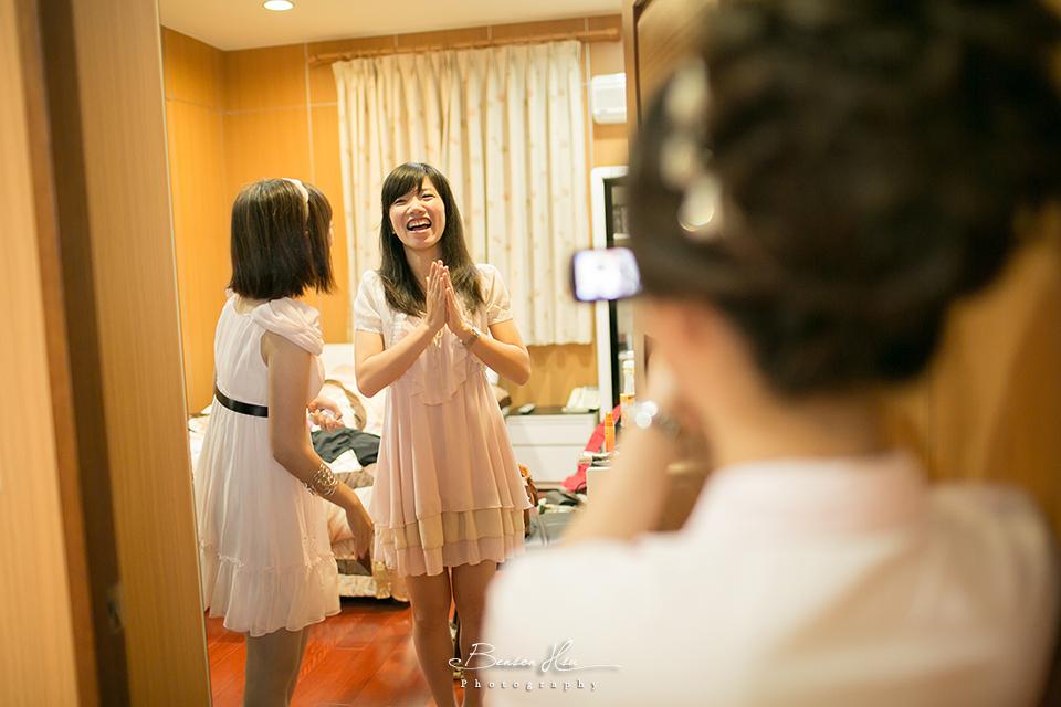 20121117 佳行+億珊 結婚喜宴:IMG_0951.jpg