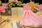 20121117 佳行+億珊 結婚喜宴:IMG_1563.jpg