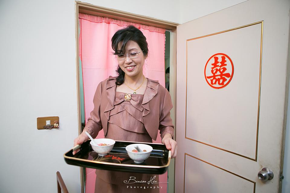 20130324 昱仁+蕎麒 結婚喜宴@古華花園飯店:20130324_275.jpg