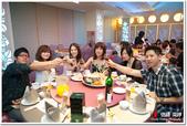 2012-05-27 信錫+英婷 文定喜宴:056.jpg