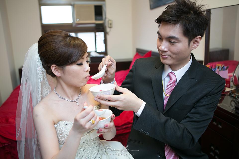 20130324 昱仁+蕎麒 結婚喜宴@古華花園飯店:20130324_281.jpg