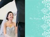 [婚禮攝影] 信淵+玉青 結婚喜宴 @易牙居餐廳:20130915_0294.jpg