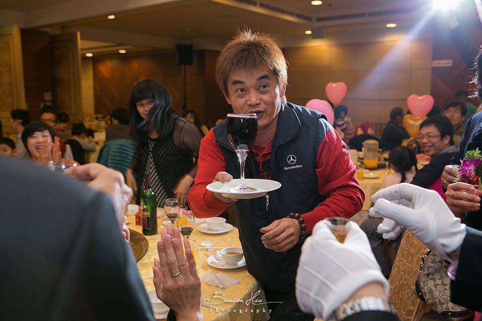20121117 佳行+億珊 結婚喜宴:IMG_2094.jpg