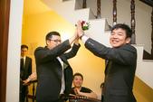 [婚禮攝影] 鳳森+凱琳 結婚宴客@中和水漾會館(祥興樓):20130623_144.jpg