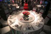 [婚禮攝影] 鳳森+凱琳 結婚宴客@中和水漾會館(祥興樓):20130623_356.jpg
