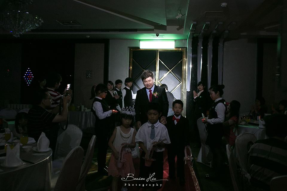 Titan+Yuka 結婚喜宴:Titan+Yuka(婚宴)-252.jpg