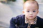 [兒童攝影] 5歲棠棠的異想世界 :IMG_2809.jpg