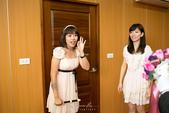 20121117 佳行+億珊 結婚喜宴:IMG_1172.jpg