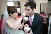 20130324 昱仁+蕎麒 結婚喜宴@古華花園飯店:20130324_283.jpg