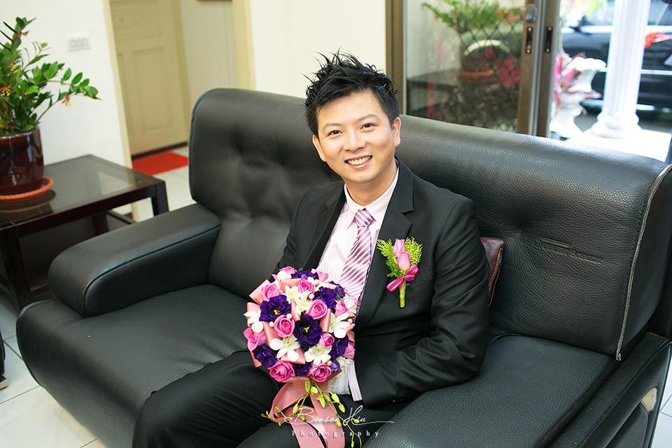 20121117 佳行+億珊 結婚喜宴:IMG_1109.jpg
