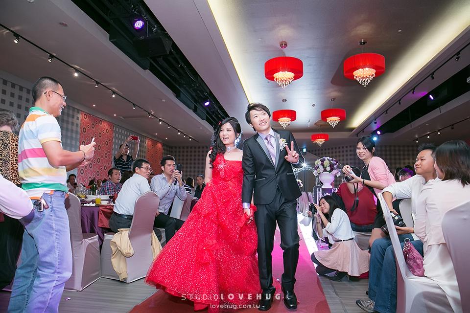 之仁&喬允 結婚晚宴 | 茂園宴會館:20131102_381.jpg