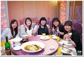 2012-05-27 信錫+英婷 文定喜宴:057.jpg