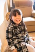 [兒童攝影] 5歲棠棠的異想世界 :IMG_0112.jpg