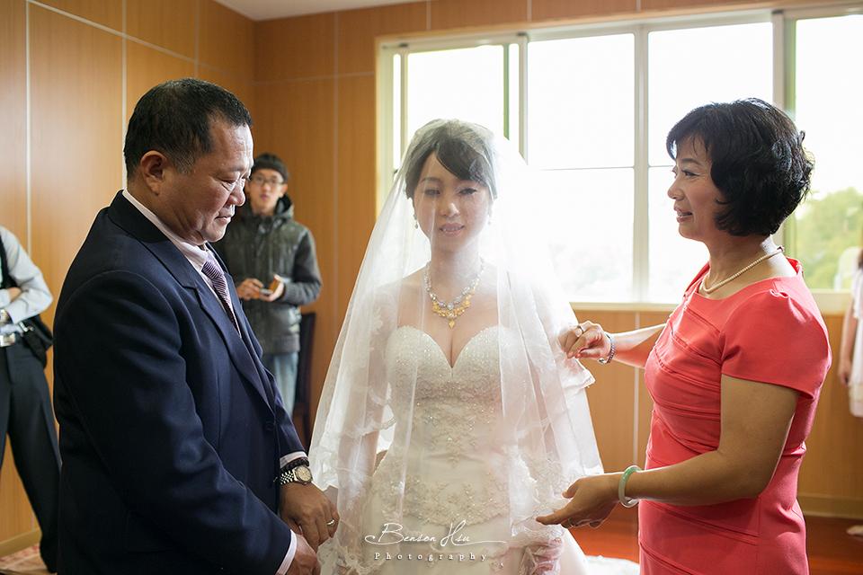 20121117 佳行+億珊 結婚喜宴:IMG_1252.jpg