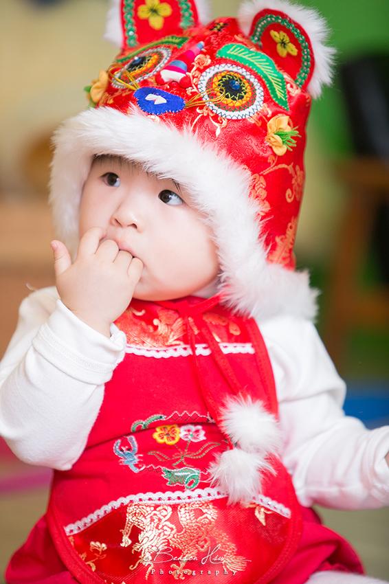 [寶寶攝影] 寧寧抓周紀錄:20130119-219.jpg