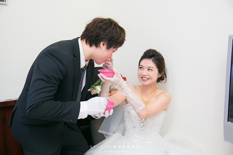 [婚禮攝影] 信淵+玉青 結婚喜宴 @易牙居餐廳:20130915_0309.jpg