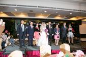 20121117 佳行+億珊 結婚喜宴:IMG_1840.jpg