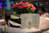 [婚禮攝影] 鳳森+凱琳 結婚宴客@中和水漾會館(祥興樓):20130623_358.jpg