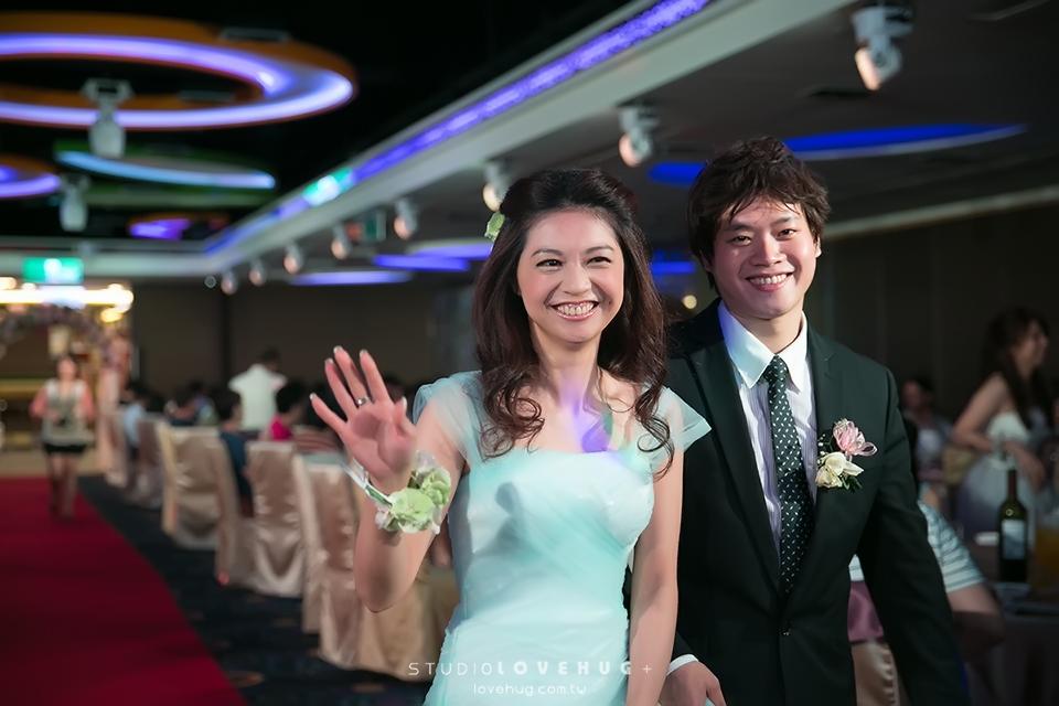 [婚禮攝影] 信淵+玉青 結婚喜宴 @易牙居餐廳:20130915_0752.jpg
