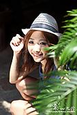 2009-07 棠棠九份外拍:IMG_6161.jpg