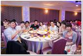 2012-05-27 信錫+英婷 文定喜宴:058.jpg