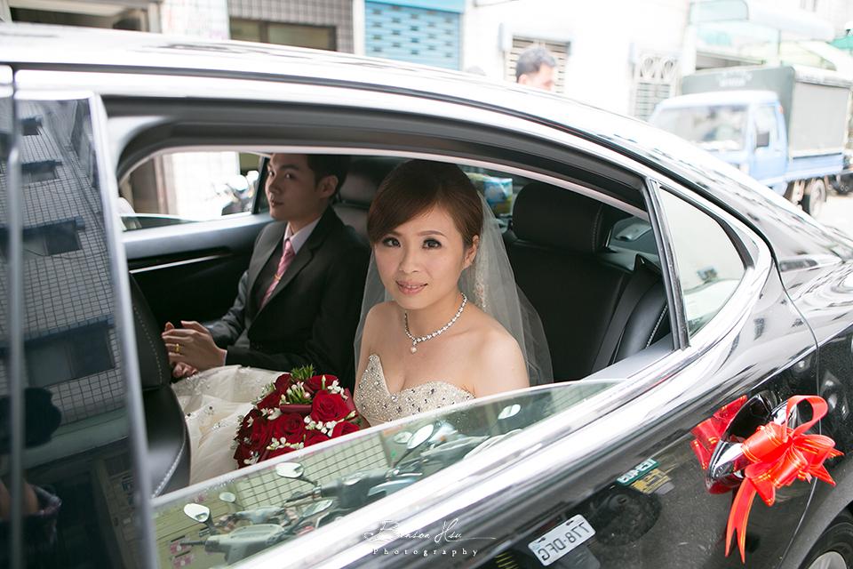 20130324 昱仁+蕎麒 結婚喜宴@古華花園飯店:20130324_315.jpg