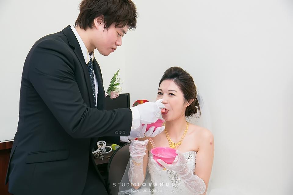 [婚禮攝影] 信淵+玉青 結婚喜宴 @易牙居餐廳:20130915_0311.jpg