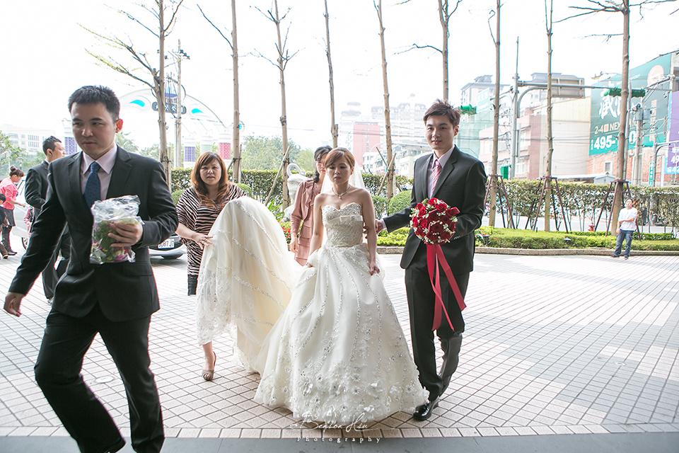 20130324 昱仁+蕎麒 結婚喜宴@古華花園飯店:20130324_327.jpg
